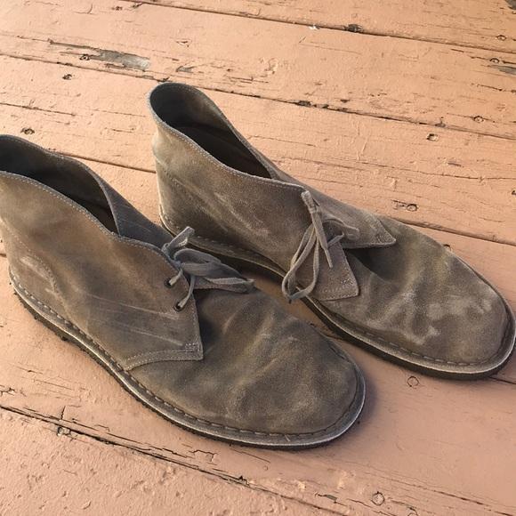 ef05bbbd9529 Clarks Other - SALE! Men s Clark s Desert Boot